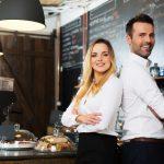 Jak rozkręcić lokalną restaurację?