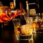 Jaka jest różnica między Burbonem iwhisky?