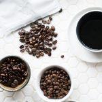 Co powinno wyróżniać dobrą kawę ziarnistą?