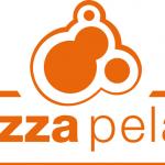 Pizza Pelati