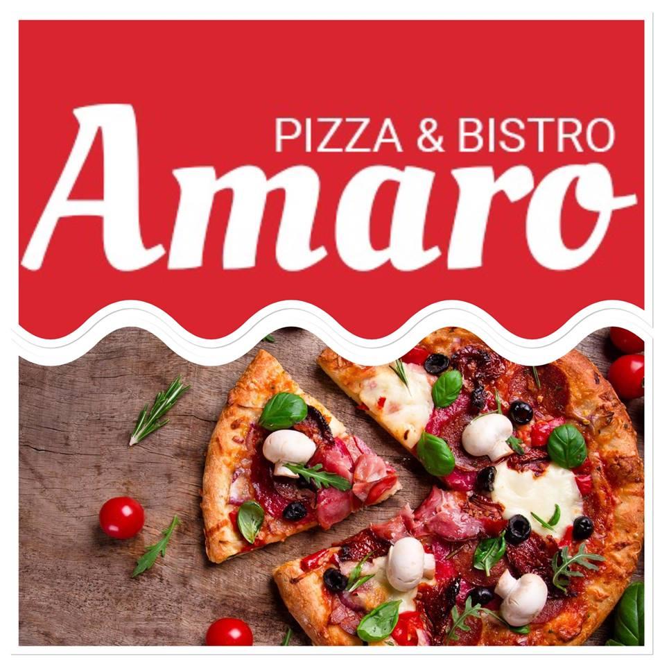 Pizzeria Amaro
