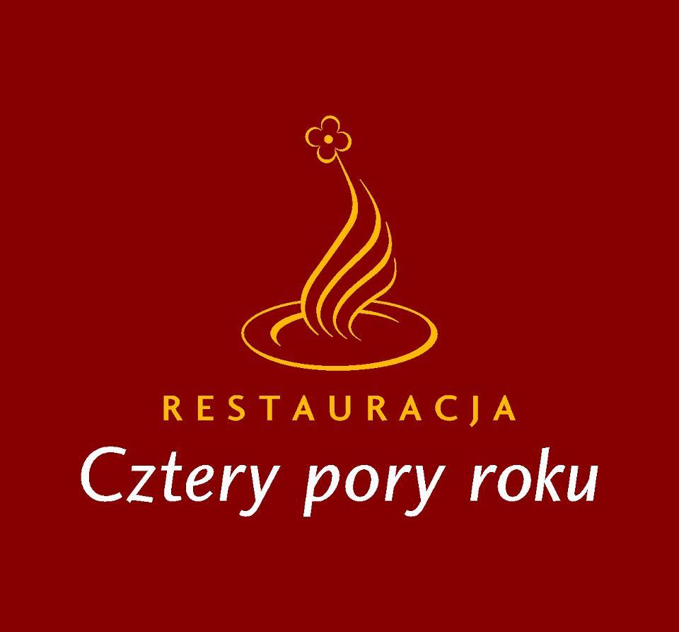 Restauracja Cztery Pory Roku