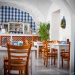 Restauracja Tawerna Panteon
