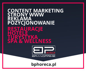 horeca marketing