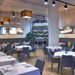 Riva Café Bar Restaurant