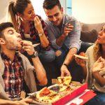 Gdzie zjeść dobrą pizzę w Białymstoku? Podpowiadamy
