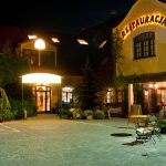 Hotel i Restauracja Maria