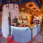 Restauracja Malinowa