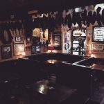 Pub U Szewca