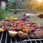 Za co Polacy kochają grilla?