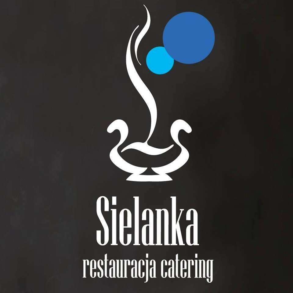 Restauracja Catering Sielanka