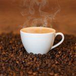 Pyszna domowa kawa – jaki ekspres wybrać?
