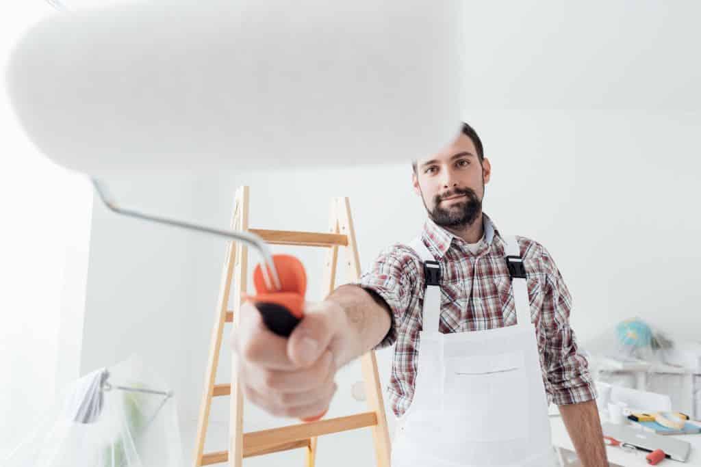 Remont w lokalu? Sprzątanie nie musi być trudne – 5 dobrych rad