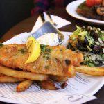 Gramatura potraw w restauracji, regulacje prawne