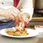 Szef kuchni wTwojejrestauracji - jak znaleźć tego najlepszego?