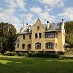 Wyjątkowa kuchnia, piękne widoki i udany urlop przez cały rok - Stronie Śląskie i Villa Elise