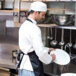 Mycie naczyń w gastronomii - to musisz wiedzieć