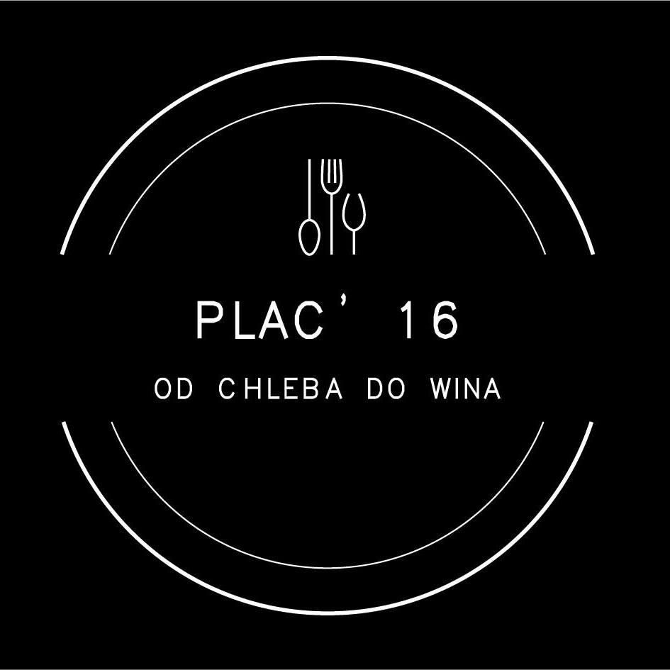 Restauracja Plac' 16 od chleba do wina - Bełchatów