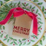 12 potrawach wigilijnych, które powinny się znaleźć na świątecznym stole