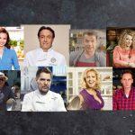 Najpopularniejsze programy kulinarne wPolsce