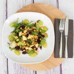 Jak dobrze wybrać catering dietetyczny?