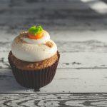 Jak zdrowo pokonać ochotę nacoś słodkiego?