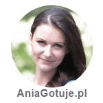 Ania gotuje