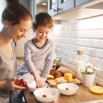 Szybkie isprawne przygotowywanie posiłków – sprawdź co Ci wtym pomoże
