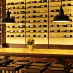 Wino organiczne – czym jest i czy warto po nie sięgać?