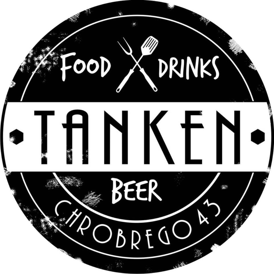 Tanken Restauracja-Pub
