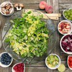 Czym są dodatki do żywności?