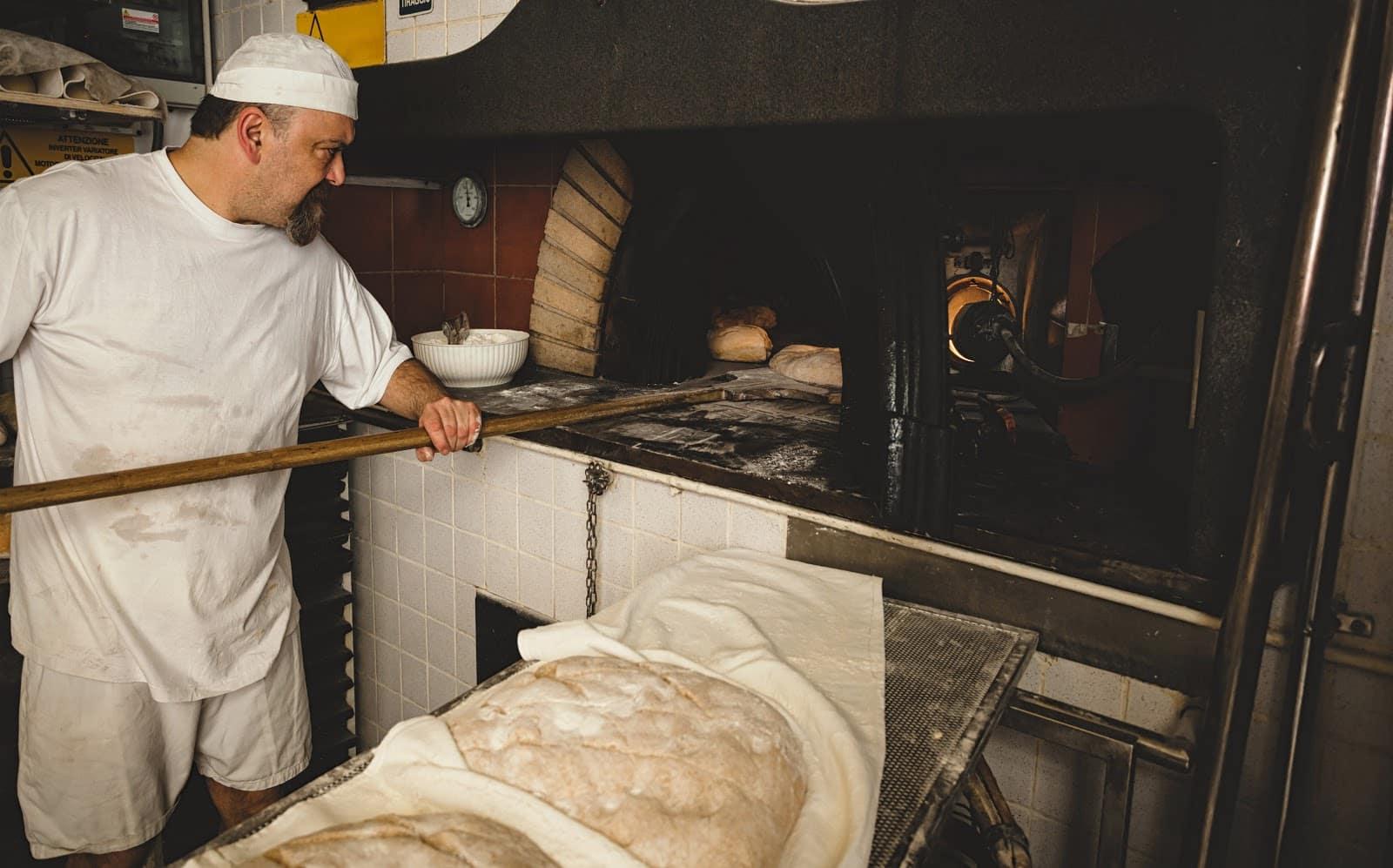 Piec chlebowy - jak go zbudować i czy naprawdę warto to zrobić?