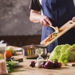Szybkie iproste przepisy nasmaczne ipożywne dania