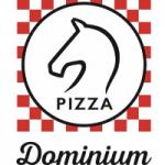 Pizza Dominium Warszawa, Skierniewicka