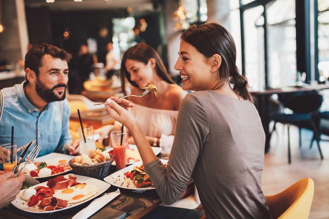 Esupl – Platforma dozarządzania restauracją