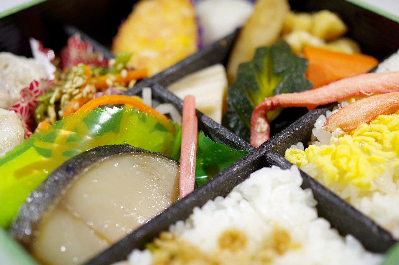 Diety pudełkowe – hit czykit?